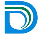 denverwater_logo